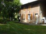 Vente Maison 3 pièces 100m² Le Péage-de-Roussillon (38550) - Photo 4