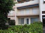 Location Bureaux 46m² Roussillon (38150) - Photo 1