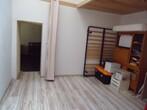 Vente Maison 6 pièces 120m² Chanas (38150) - Photo 6