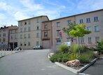 Location Appartement 3 pièces 62m² Pont-Évêque (38780) - Photo 3