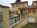 Location Maison 4 pièces 110m² Corbas (69960) - Photo 2