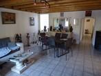 Vente Maison 5 pièces 122m² Saint-Maurice-l'Exil (38550) - Photo 3