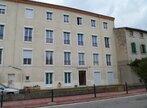 Location Appartement 3 pièces 81m² Vérin (42410) - Photo 2
