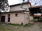 Vente Maison 4 pièces 100m² Albon (26140) - Photo 1
