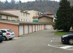 Location Garage 15m² Vienne (38200) - Photo 1