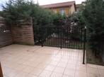 Vente Maison 5 pièces 110m² Roussillon (38150) - Photo 5