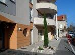 Location Appartement 2 pièces 47m² Le Péage-de-Roussillon (38550) - Photo 2