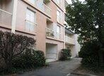 Location Bureaux 46m² Roussillon (38150) - Photo 2