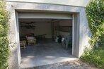 Vente Maison 5 pièces 100m² Le Péage-de-Roussillon (38550) - Photo 3