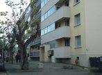 Vente Appartement 3 pièces 63m² roussillon - Photo 5