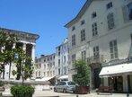 Location Appartement 1 pièce 25m² Vienne (38200) - Photo 1