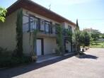 Vente Maison 5 pièces 88m² Le Péage-de-Roussillon (38550) - Photo 3
