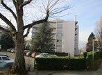 Location Appartement 3 pièces 70m² Le Péage-de-Roussillon (38550) - Photo 2