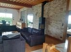 Location Maison 7 pièces 240m² Estrablin (38780) - Photo 4