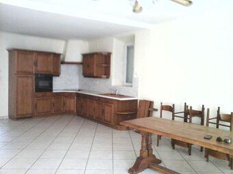 Vente Maison 4 pièces 80m² Le Péage-de-Roussillon (38550) - photo