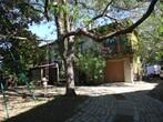 Vente Maison 4 pièces 105m² Salaise-sur-Sanne (38150) - Photo 1