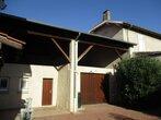 Location Maison 4 pièces 150m² Salaise-sur-Sanne (38150) - Photo 6