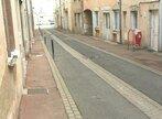 Location Appartement 2 pièces 37m² Sainte-Colombe (69560) - Photo 1