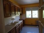 Vente Appartement 3 pièces 70m² Roussillon (38150) - Photo 3