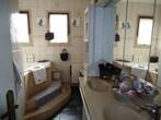 Vente Maison 6 pièces 160m² Salaise-sur-Sanne (38150) - Photo 9