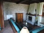 Vente Maison 8 pièces 170m² Ville-sous-Anjou (38150) - Photo 7