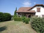 Vente Maison 8 pièces 170m² Ville-sous-Anjou (38150) - Photo 2