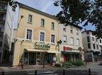 Location Appartement 3 pièces 84m² Le Péage-de-Roussillon (38550) - Photo 1