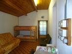 Vente Maison 4 pièces 110m² Saint-Romain-de-Surieu (38150) - Photo 9