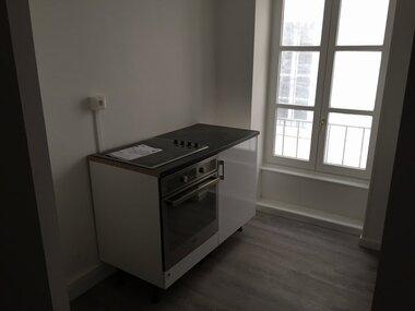 Location Appartement 2 pièces 30m² Vienne (38200) - photo