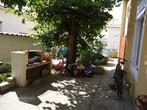Vente Maison 6 pièces 120m² Chanas (38150) - Photo 2