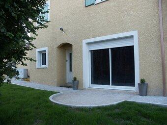 Location Maison 4 pièces 90m² Charnas (07340) - photo