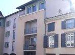 Location Appartement 3 pièces 55m² Condrieu (69420) - Photo 2