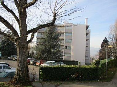 Location Appartement 3 pièces 66m² Le Péage-de-Roussillon (38550) - photo