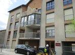 Location Appartement 2 pièces 47m² Le Péage-de-Roussillon (38550) - Photo 1