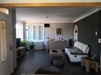 Vente Maison 5 pièces 100m² Roussillon (38150) - Photo 4