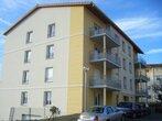 Location Appartement 3 pièces 59m² Grigny (69520) - Photo 2
