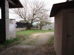 Vente Maison 4 pièces 100m² Albon (26140) - Photo 2