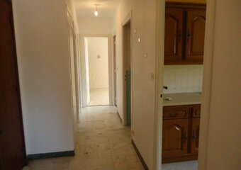 Vente Appartement 3 pièces 70m² roussillon - photo