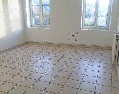 Location Appartement 4 pièces 70m² Vienne (38200) - photo