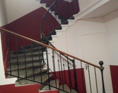 Location Appartement 3 pièces 70m² Vienne (38200) - photo