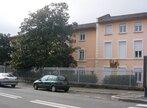 Location Appartement 2 pièces 43m² Le Péage-de-Roussillon (38550) - Photo 1
