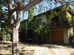 Vente Maison 4 pièces 108m² Salaise-sur-Sanne (38150) - Photo 1