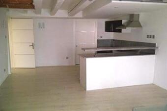 Location Appartement 2 pièces 44m² Vienne (38200) - photo