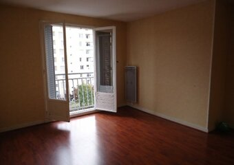 Vente Appartement 3 pièces 63m² roussillon - photo