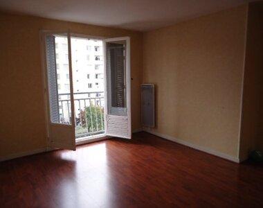 Vente Appartement 3 pièces 63m² roussillon - photo