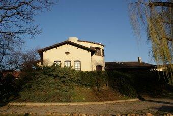Vente Maison 5 pièces 140m² Salaise-sur-Sanne (38150) - photo
