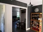 Vente Maison 5 pièces 100m² Roussillon (38150) - Photo 9