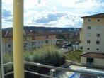 Location Appartement 3 pièces 59m² Grigny (69520) - Photo 7