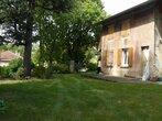 Vente Maison 3 pièces 100m² Le Péage-de-Roussillon (38550) - Photo 1