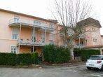 Location Appartement 4 pièces 100m² Le Péage-de-Roussillon (38550) - Photo 2
